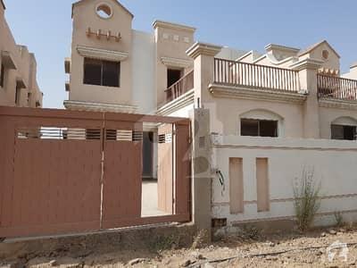 سکیم 45 کراچی میں 4 کمروں کا 8 مرلہ مکان 1.5 کروڑ میں برائے فروخت۔