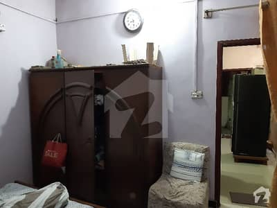 Commercial Property At Shah Faisal Colony