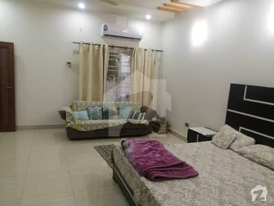 Want To Buy A House In Faisalabad?