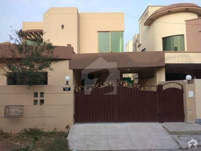 Punjab Coop Housing Society House Sized 10 Marla For Sale