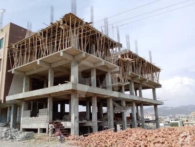 راولپنڈی