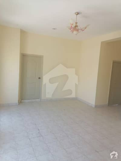 Buy A Centrally Located 795  Square Feet Flat In Bahria Town Rawalpindi