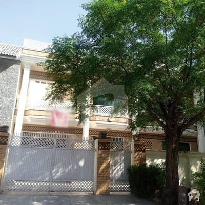 آئی ۔ 8 اسلام آباد میں 3 کمروں کا 10 مرلہ زیریں پورشن 1.5 لاکھ میں کرایہ پر دستیاب ہے۔
