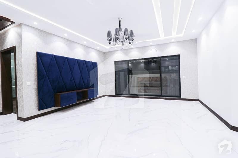 ڈی ایچ اے فیز 5 ڈیفنس (ڈی ایچ اے) لاہور میں 3 کمروں کا 1 کنال بالائی پورشن 62 ہزار میں کرایہ پر دستیاب ہے۔