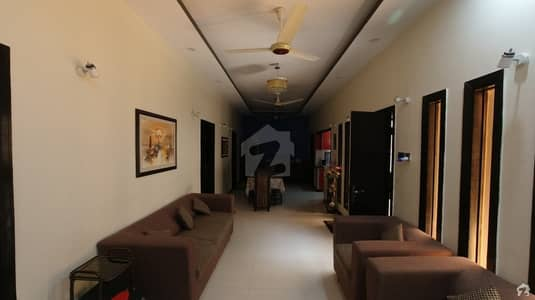 400 Sq Yd Bungalow G 2, For Sale In Gulshan E Iqbal