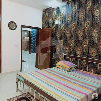 This Is Your Chance To Buy House In Allama Iqbal Town - Pak Block - Allama Iqbal Town Lahore