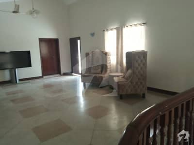Beautiful 1000 Sq-Yds House for Rent at prime location of DHA phase 5