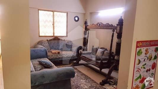 سحر کمرشل ایریا ڈی ایچ اے فیز 7 ڈی ایچ اے کراچی میں 2 کمروں کا 4 مرلہ فلیٹ 1 کروڑ میں برائے فروخت۔