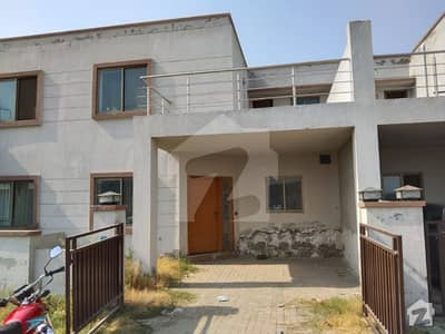 A Beautiful Brand New House Available For Sale In Developed Society Khayaban E Amin