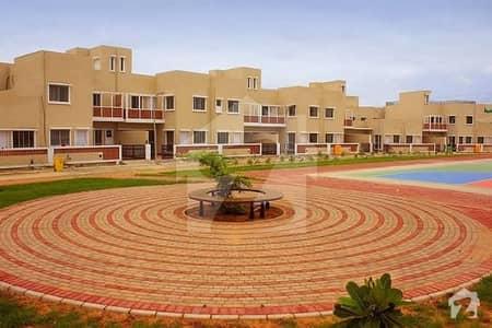 نیا ناظم آباد ۔ بلاک بی نیا ناظم آباد کراچی میں 4 کمروں کا 5 مرلہ مکان 44 ہزار میں کرایہ پر دستیاب ہے۔