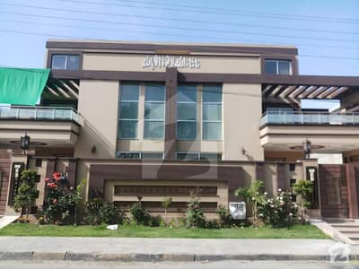 Super Hot Location 2 Kanal Excellent House For Sale Reasonable Demand