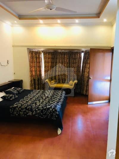 ایف ۔ 10 اسلام آباد میں 5 کمروں کا 1.02 کنال مکان 9 کروڑ میں برائے فروخت۔