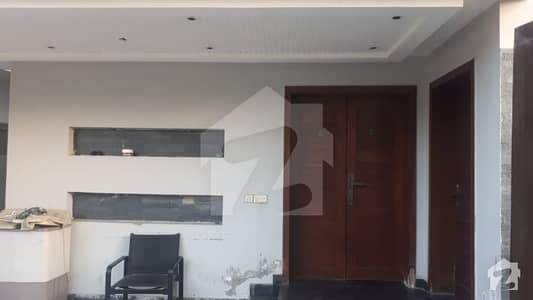 12 Marla Residential House In G4 Block On 65 Feet Road Very Good Location