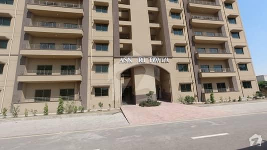 عسکری 11 ۔ سیکٹر اے عسکری 11 عسکری لاہور میں 3 کمروں کا 10 مرلہ فلیٹ 65 ہزار میں کرایہ پر دستیاب ہے۔