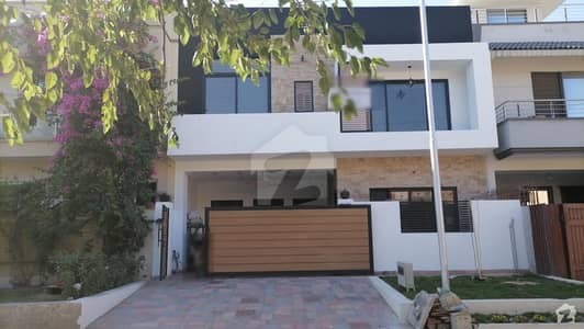 30x60 Sun Face House For Sale In G-13/3 Islamabad