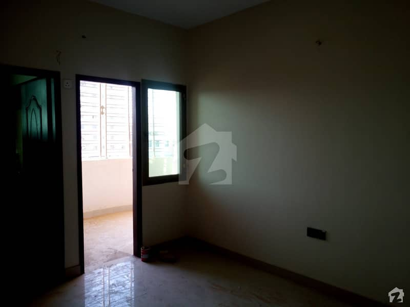 Silver Sand Flat Is Available For Rent