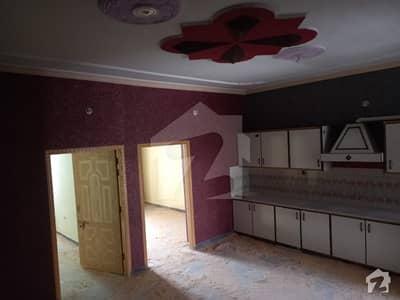 ترلائی اسلام آباد میں 2 کمروں کا 4 مرلہ مکان 55 لاکھ میں برائے فروخت۔