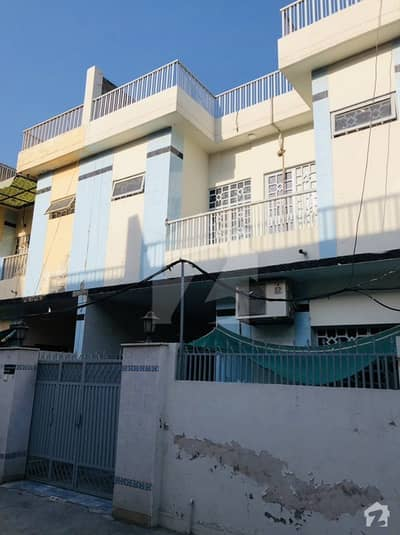 House For Sale In Shah Jamal