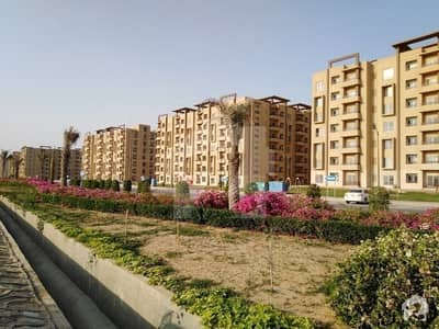 2 Bedrooms Luxury Apartment Is Available For Sale In Bahria Town. , Karachi