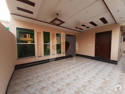 Rent Your Ideal House In Lahore'S Top Location