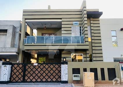Stunning Designer 10 Marla House For Sale
