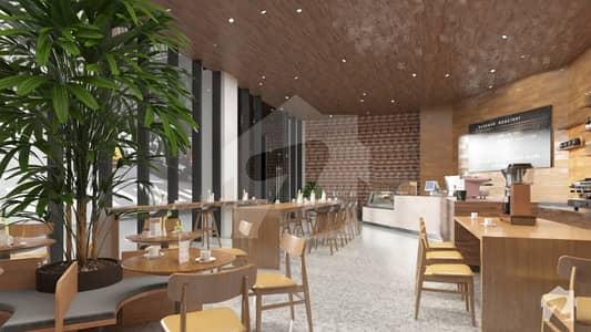 بحریہ ٹاؤن فیز 8 بحریہ ٹاؤن راولپنڈی راولپنڈی میں 1 کمرے کا 1 مرلہ دکان 50 لاکھ میں برائے فروخت۔