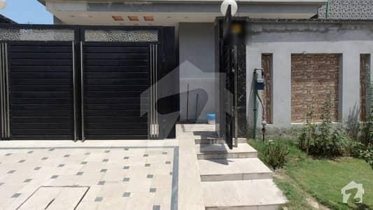 جوبلی ٹاؤن ۔ بلاک ڈی جوبلی ٹاؤن لاہور میں 6 کمروں کا 7 مرلہ مکان 1.5 کروڑ میں برائے فروخت۔