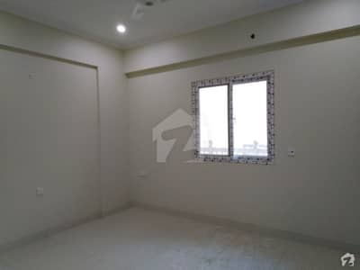 200 Square Yards Spacious House Available In Bin Qasim Town For Sale