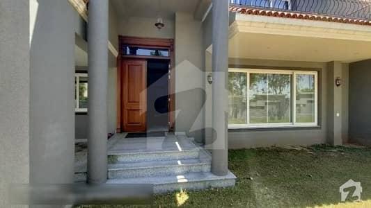 Desginer House For Sale