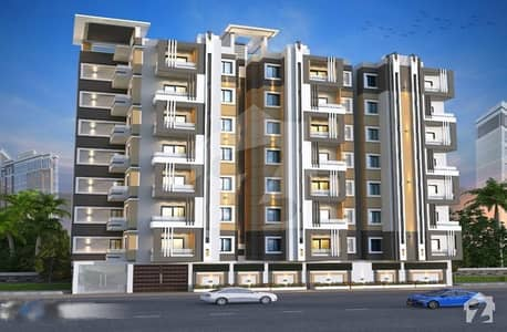 Mezzanine To 2nd Floor Apartments For Sale In Royal Icon