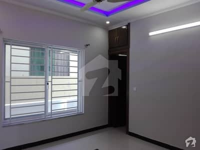 A Good Option For Sale Is The House Available In Chak Shahzad In Islamabad