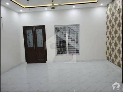 شاہ جمال لاہور میں 4 کمروں کا 4 مرلہ مکان 55 ہزار میں کرایہ پر دستیاب ہے۔