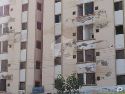 1000 Square Feet Flat For Rent Available At Naseem Shopping Mall Qasimabad Hyderabad