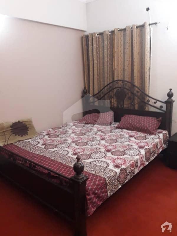 ای ۔ 11 اسلام آباد میں 2 کمروں کا 7 مرلہ فلیٹ 70 لاکھ میں برائے فروخت۔