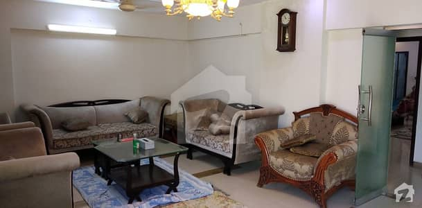 Al Minhal Pent House Is Available For Sale