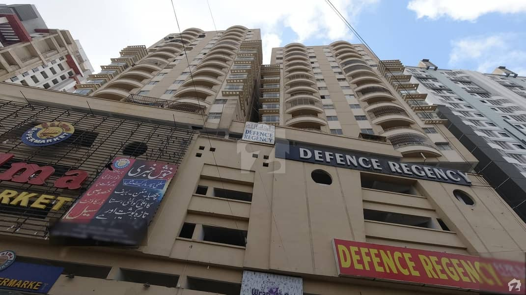 CHANCE DEAL Apartment Is Available For Sale