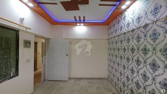 2 Bedrooms Apartment Is Available For Sale