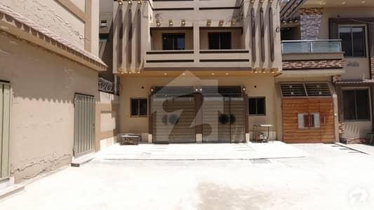 لالہ زار گارڈن لاہور میں 3 کمروں کا 3 مرلہ مکان 70 لاکھ میں برائے فروخت۔