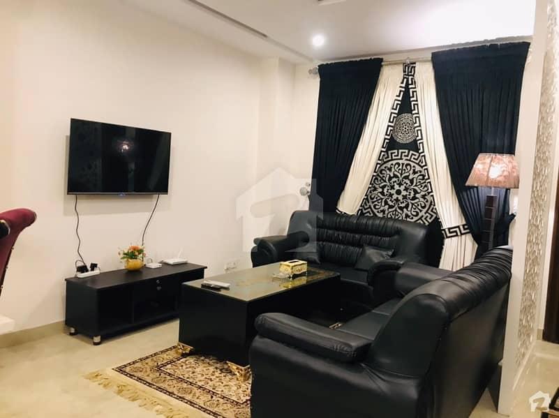 ائیر ایوینیو ۔ بلاک کیو ڈی ایچ اے فیز 8 سابقہ ایئر ایوینیو ڈی ایچ اے فیز 8 ڈی ایچ اے ڈیفینس لاہور میں 2 کمروں کا 5 مرلہ فلیٹ 1.15 کروڑ میں برائے فروخت۔