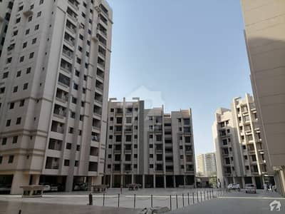 Duplex Flat Is Available For Rent In Saima Presidency