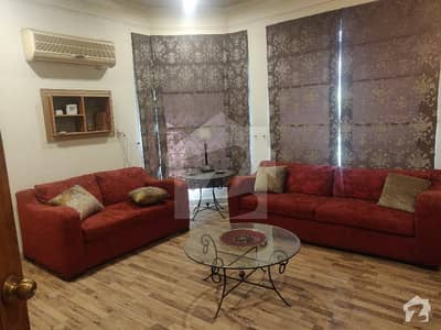 Eden Avenue Airport Road 12 Marla Luxury House For Sale