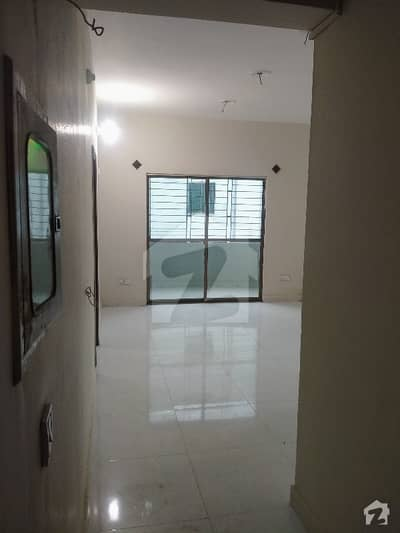 دانیال ریزیڈنسی گلشنِ اقبال گلشنِ اقبال ٹاؤن کراچی میں 3 کمروں کا 8 مرلہ فلیٹ 1.1 کروڑ میں برائے فروخت۔