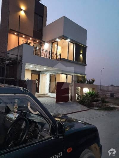 Buying A House In Airport Road Rahim Yar Khan?