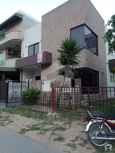 25x40 Double Store House For Rent