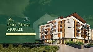 2nd Floor Flat Is Available For Sale In Park Ridge
