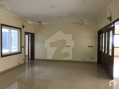Brand New 9 Bed Rooms Is Available For Sale At  F-8/2 Islamabad