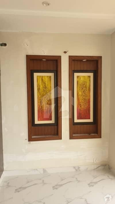 ڈریم گارڈنز ڈیفینس روڈ لاہور میں 5 کمروں کا 5 مرلہ مکان 1.9 کروڑ میں برائے فروخت۔