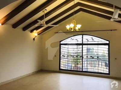 Ideal Location New Condition House For Sale