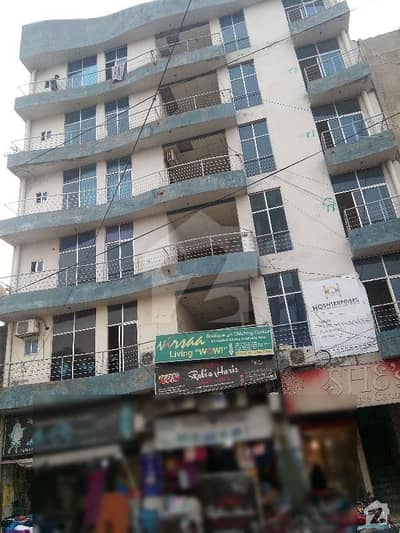 ماڈل ٹاؤن ۔ بلاک ایم ماڈل ٹاؤن لاہور میں 1 کمرے کا 1 مرلہ فلیٹ 13 ہزار میں کرایہ پر دستیاب ہے۔