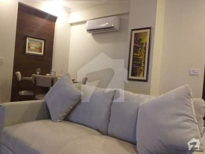 800 Sqt Feet Ground Floor Appartment Fully Furnished With All Facilities Available For Rent Daily Weekly Or Monthly Basis